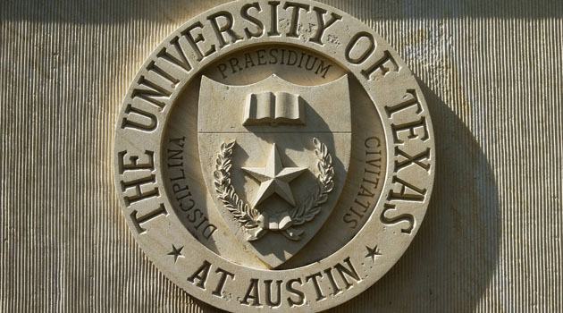 UT Drops to 52nd in Latest U.S. News Ranking