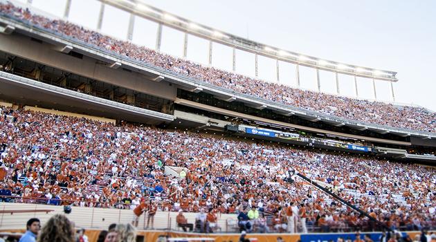 stadium_web