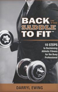 backinsaddle