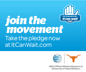 4_AT&T Join the Movement