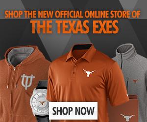 5_Fanatics - Texas Exes Store