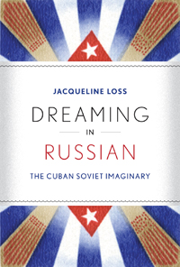 Dreaming in Russian