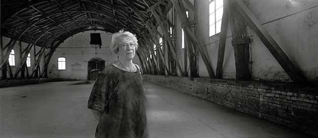 Hanna Zentnerova 5.5