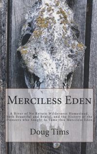 MercilessEden