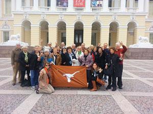 Russian-Museum-group-shot2