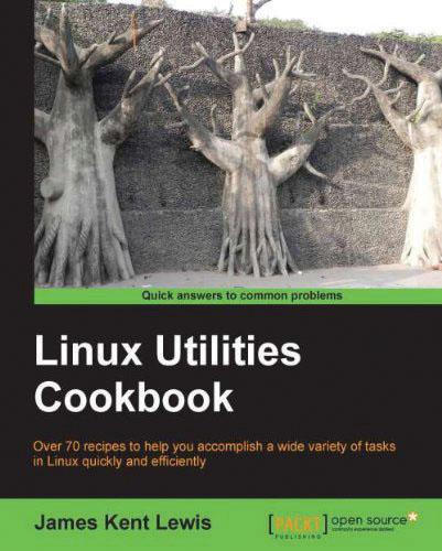 LinuxBook