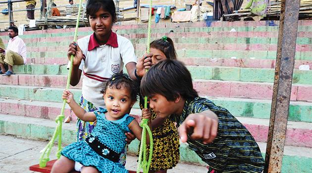 REDSWINGPROJECT_India2
