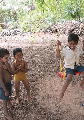 RedSwingProject_MorattandiIndia