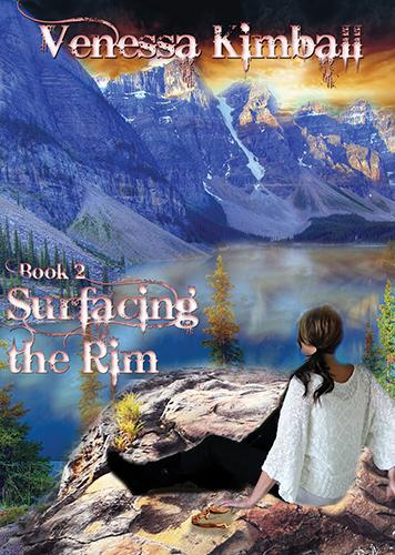 Surfacing the Rim