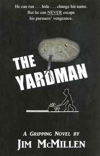 The Yardman
