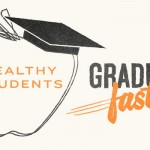 Healthy Students Graduate Faster