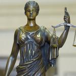 Legislators Share Hall Allegations with Travis County Prosecutors