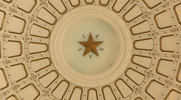 Outcomes TxExplainer: The 2017 Legislative Session Is Over. So Now What??