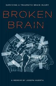 BrokenBrain-cover2
