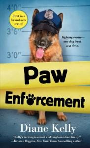 Paw-Enforcement28high-res