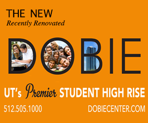 The New Dobie