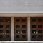 Law School Foundation Leaders Respond to Claims of Impropriety