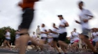 UT Study Shows Link Between Climate and Obesity