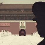 What We Can Learn From Tiananmen Square, 25 Years Later