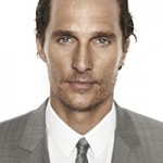 New Game Show Seeks McConaughey Super Fans