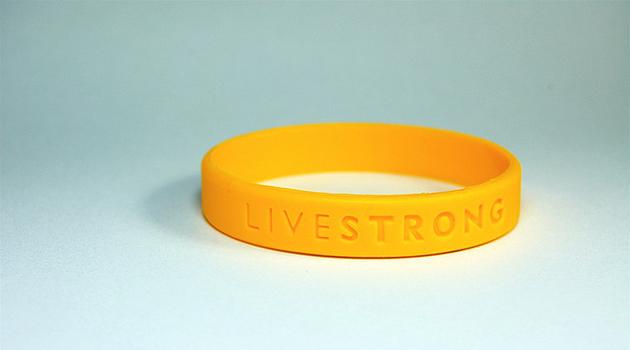 Livestrong Gives UT $50 Million for New Cancer Center