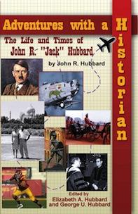 Adventurs-of-a-Historian