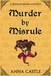 Murder-by-Misrule-eBook-Cover-Medium
