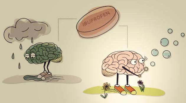 brains_alcalde