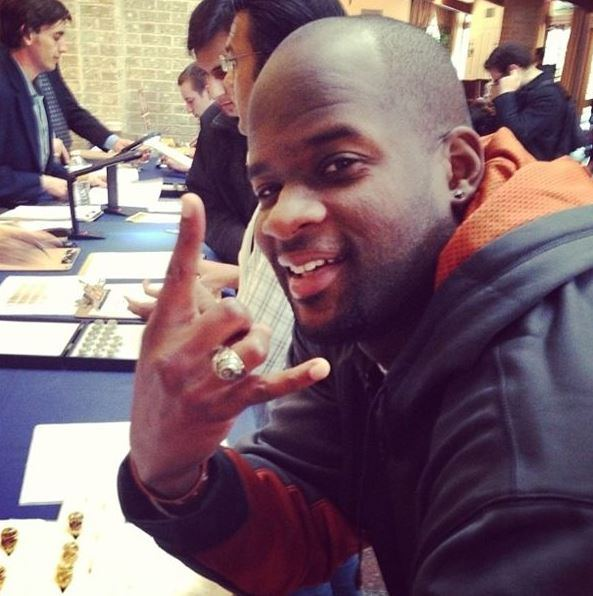 vince-young-class-ring-1