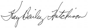 KayBailey_signature