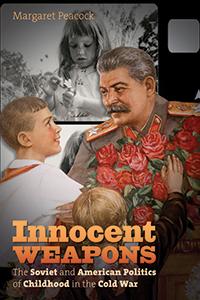 innocentweb