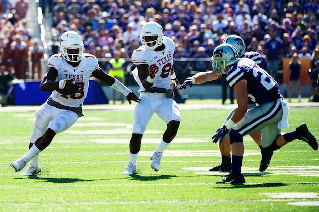 swoopes_tyrone_p1405_kstate