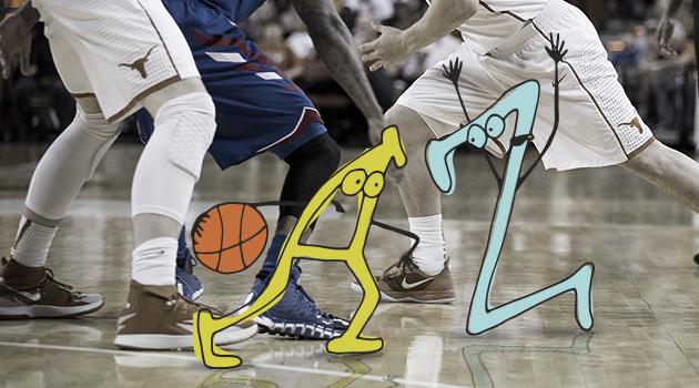 basketball_az
