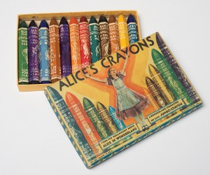 AIW_Crayons