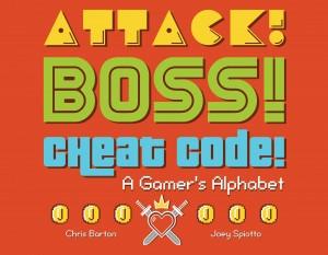 AttackBossCheatCode