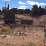 UT Study Sheds Light on Methane Emissions in Fracking