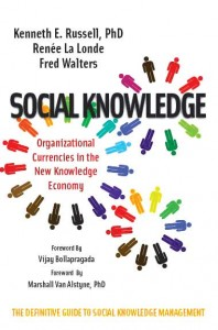 Social-Knowledge