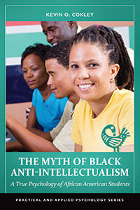 The Myth of Black AntiIntellectualism