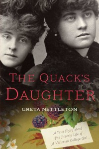 The-Quacks-Daughter