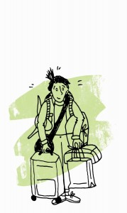travel_drawings_departure