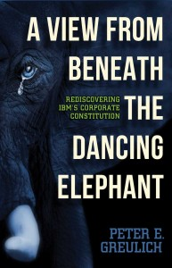 A-View-from-Beneath-the-Dancing-Elephant---Front-Cover