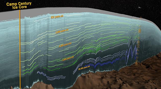 GIS_age_layers3.04624_print1