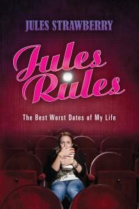 JulesRules