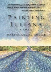 PaintingJuliana