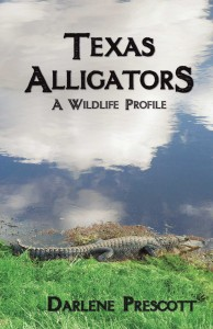 Texas_Alligators_Cover_for_Kindle