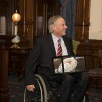 Abbott Lists Research Funding Among Emergency Items