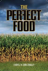 perfectfood-(1)