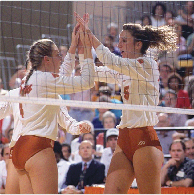 volleyball5
