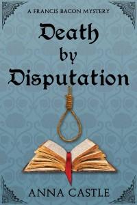 DeathbyDisputation