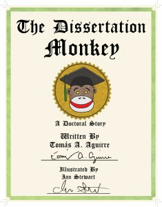 Disseration-Monkey-(dragged)